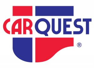 Car Quest
