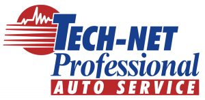 Technet Professional